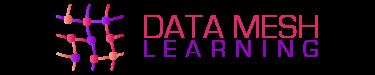 Data Mesh Learning